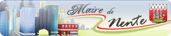 https://monde2s.empireimmo.com/images/ville/Maire_Nente.png?ver=2.9.1